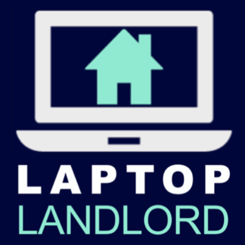 Image result for Laptop Landlord