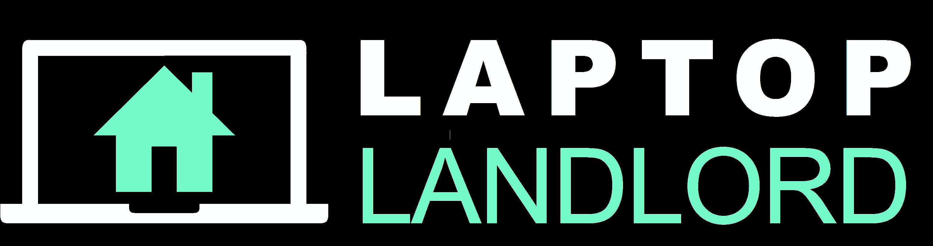 @LaptopLandlord